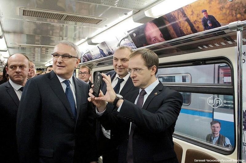 05. Метро поезд. Мединский. 24.03.16.04..jpg