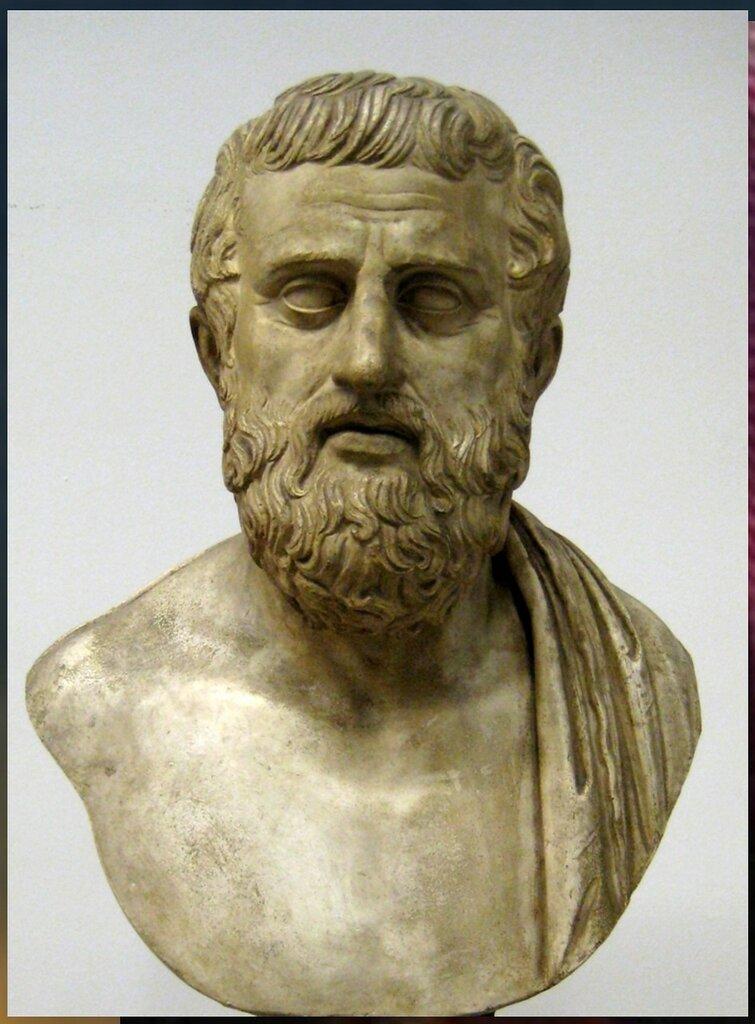 Софокл Sophocles .jpg