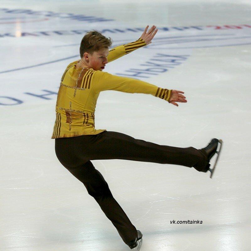 Александр Петров31.JPG
