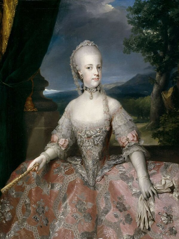 леди гамильтон и королева порно фото