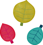 hf_inthewoods_elements1 (6).png