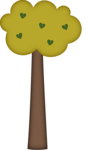 hf_inthewoods_elements1 (11).png