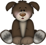 OkDawn_AnimalKing_el12png.png