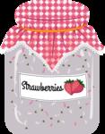 falango fresh baker ad (11).png