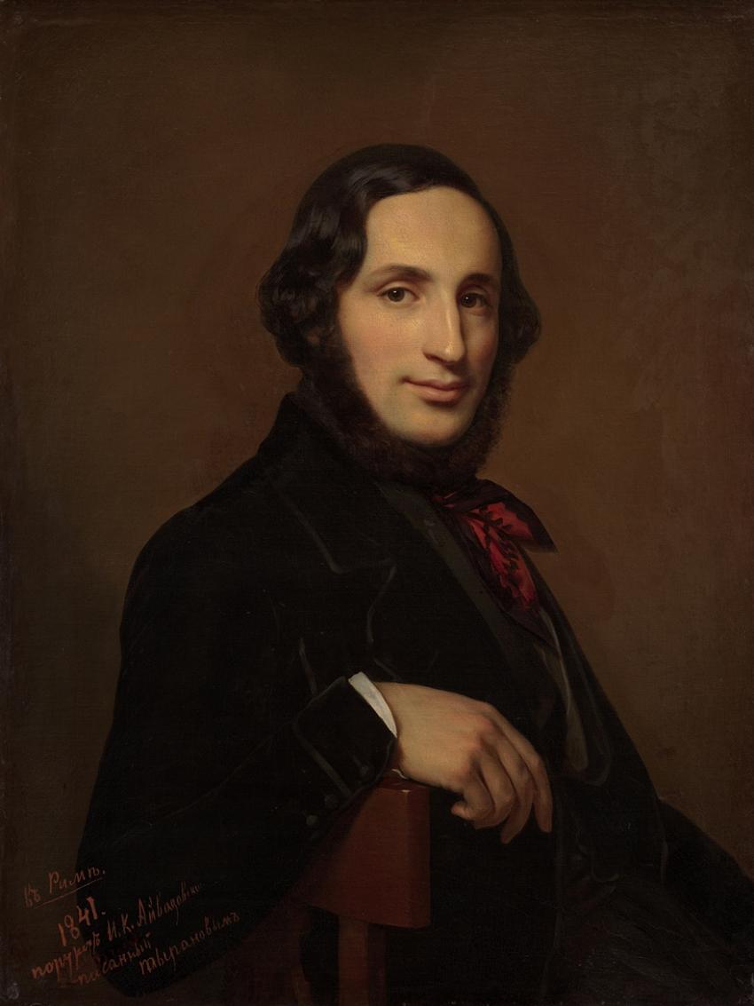 Portrait_of_Ivan_Konstantinovich_Aivazovsky_1841.png