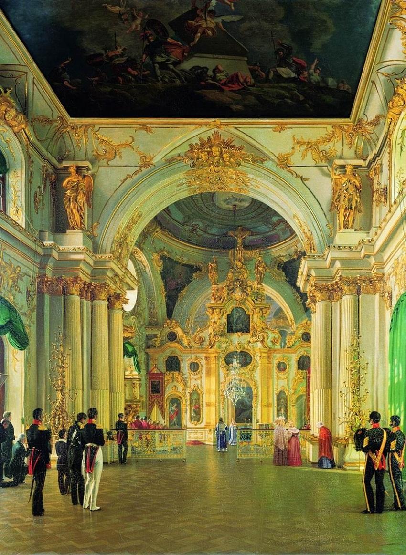 Интерьер Большой церкви Зимнего дворца.jpg