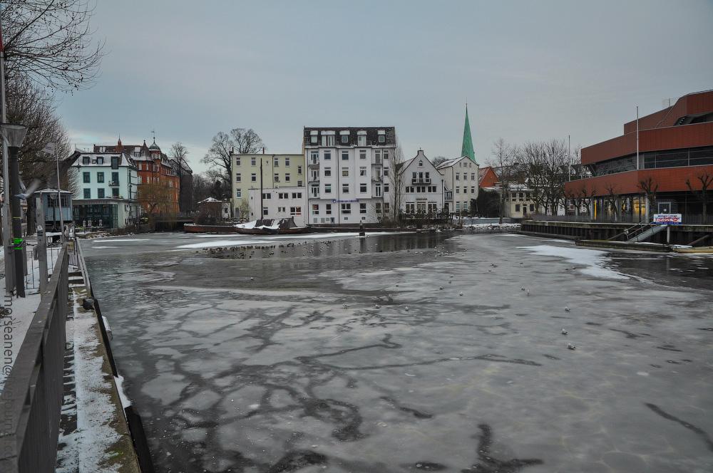 Bergedorf-(5).jpg