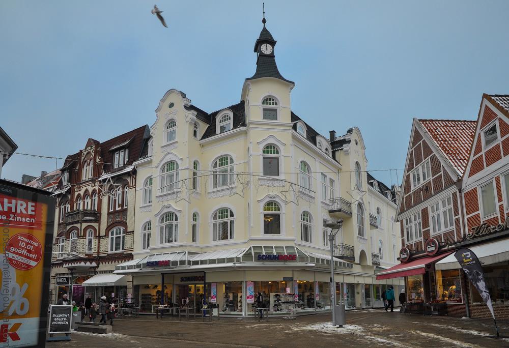 Bergedorf-(22).jpg