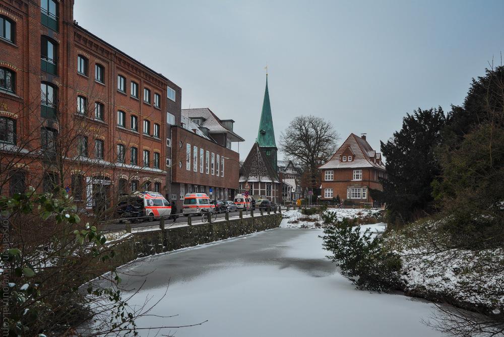 Bergedorf-(26).jpg