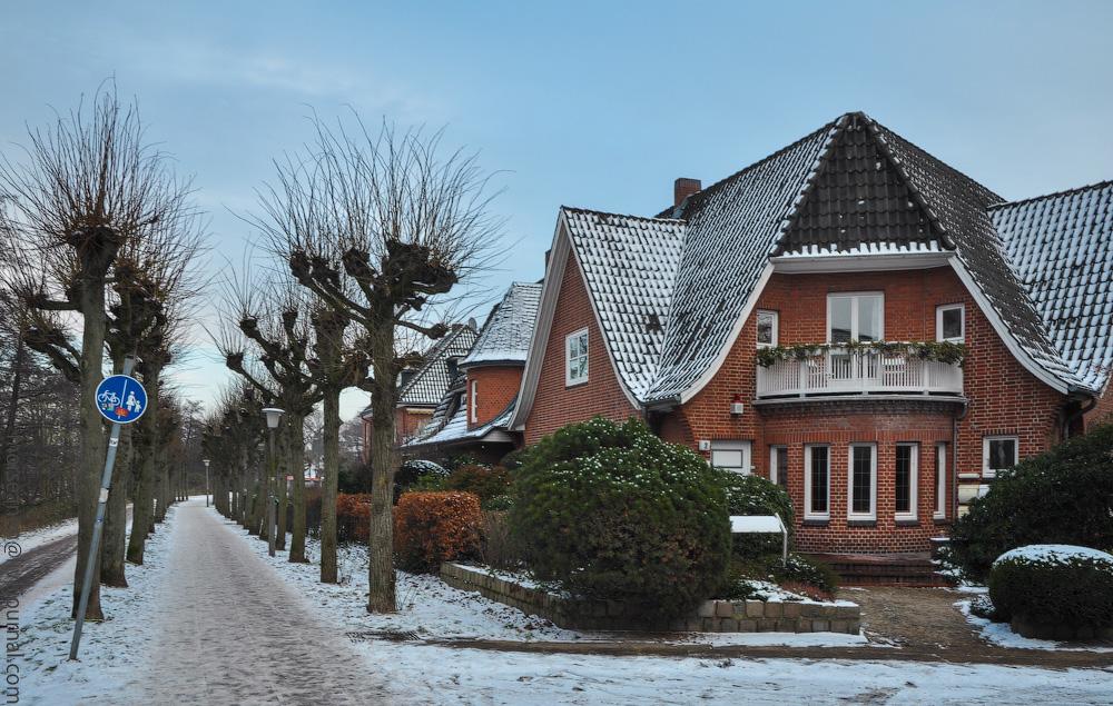 Bergedorf-(31).jpg