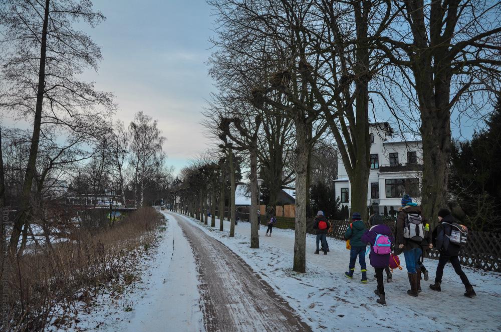 Bergedorf-(33).jpg