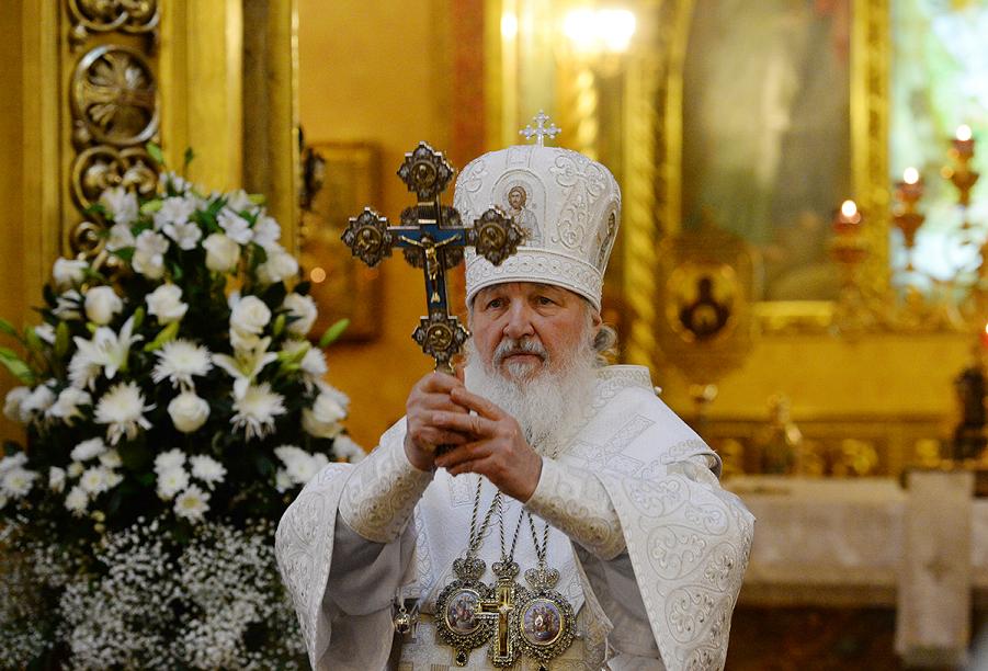 проповедь патриарха Кирилла.png