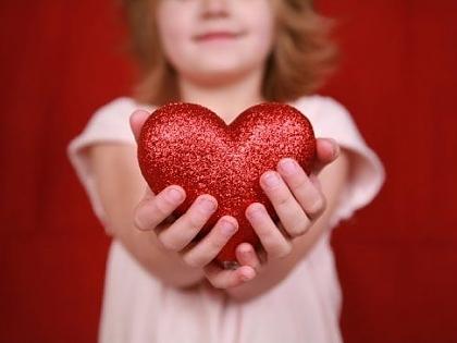 В России собираются разрешить донорство органов детей