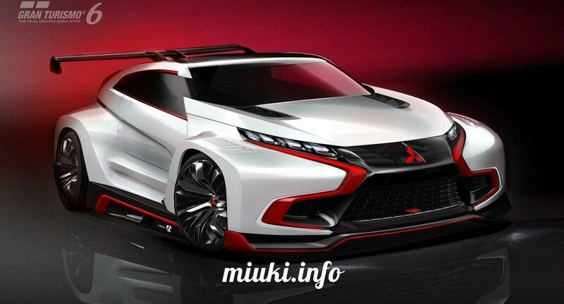 Mitsubishi (Мицубиси/Мицубиши) - история японского автомобилестроительного бренда