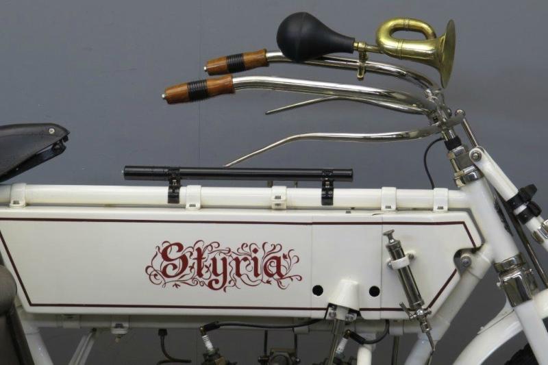 Styria-1907-2508-7.jpg