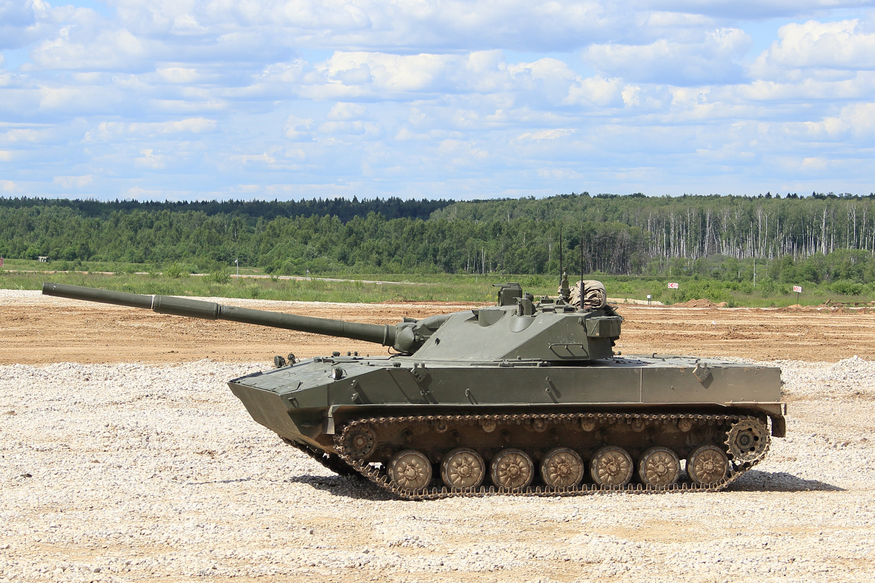 Russian Military Photos and Videos #2 - Page 37 0_134d1e_f0852f59_orig