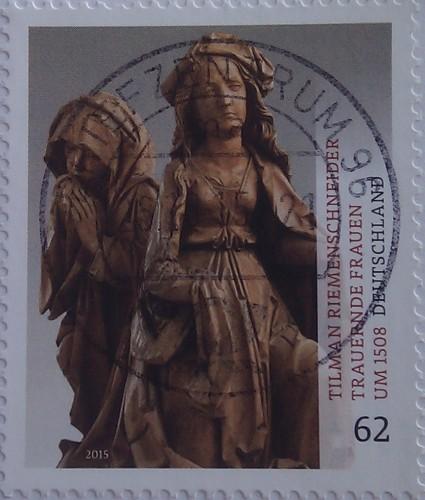 2015 скорбящая статуя 62