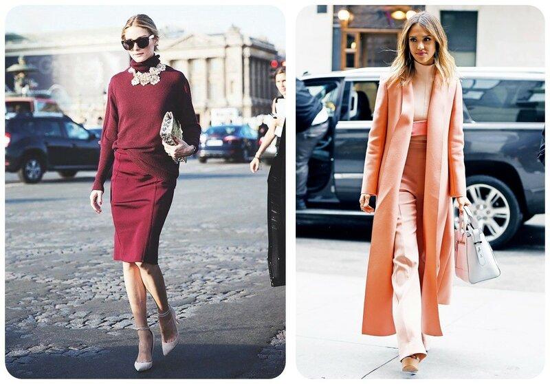 0 1baaf6 4e8b7d41 XL Водолазка: 6 модных направлений популярной одежды