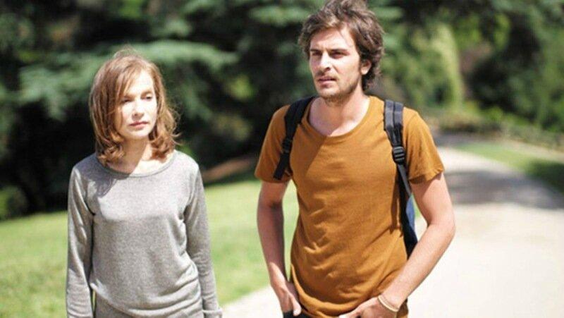 Премьеры фильмов: главные интриги Берлинского кинофестиваля