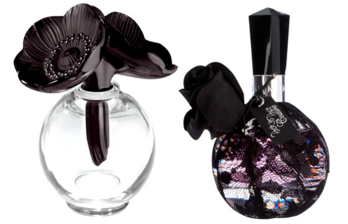 perfume-6.jpg