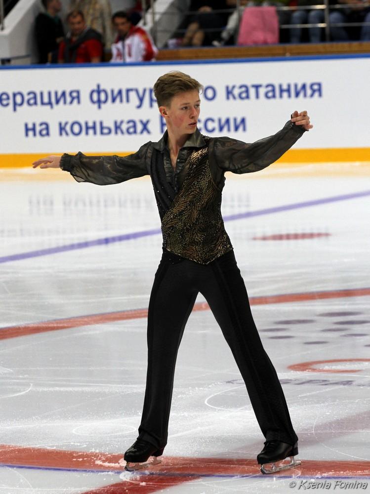 Александр Петров 0_c67aa_232da909_orig