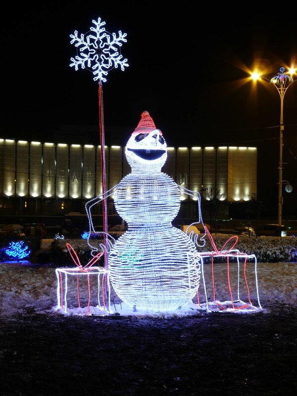 Новогоднее настроение и Поздравлялка с 2012)) 0_1f236_fb58e331_XL