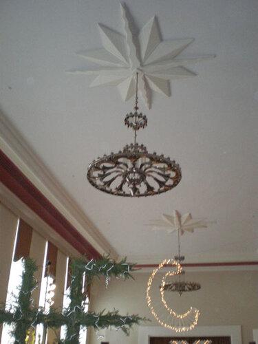 http://img-fotki.yandex.ru/get/3807/anton-liliya.0/0_3ea78_91701f0d_L.jpg
