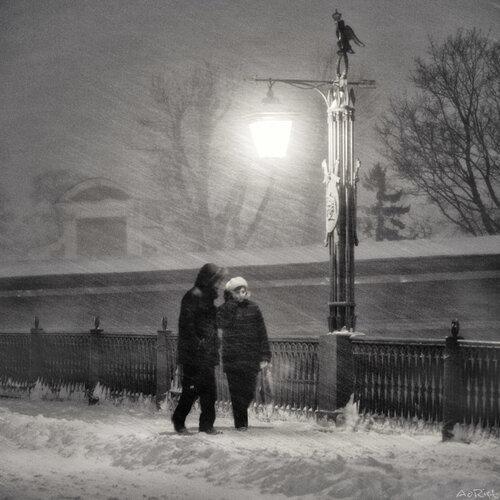 http://img-fotki.yandex.ru/get/3807/aoristos.d/0_3650a_feb145ae_L