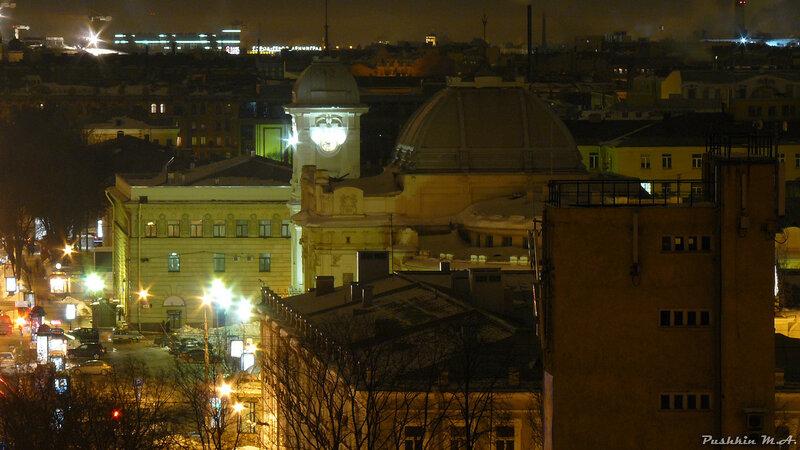 http://img-fotki.yandex.ru/get/3807/art-pushka.2f/0_202f7_65d6b5b7_XL.jpg