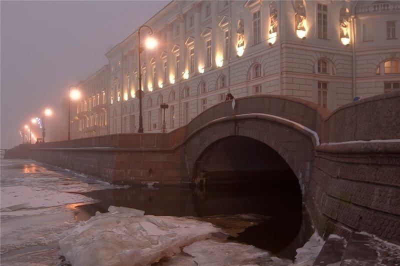Фотограф Александр Алексеев