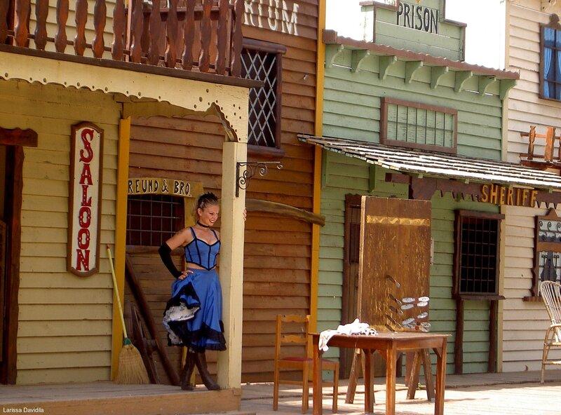 Fiabilandia - 2006 (6)