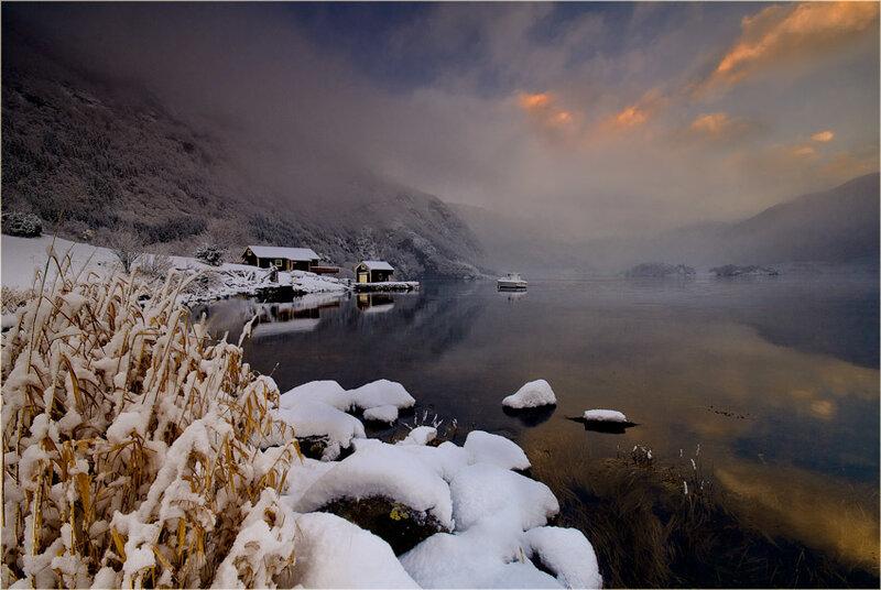 Фотографии Wim Lassche