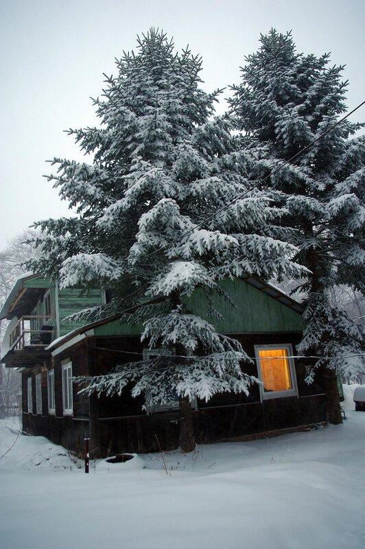 дом_снегопад.JPG
