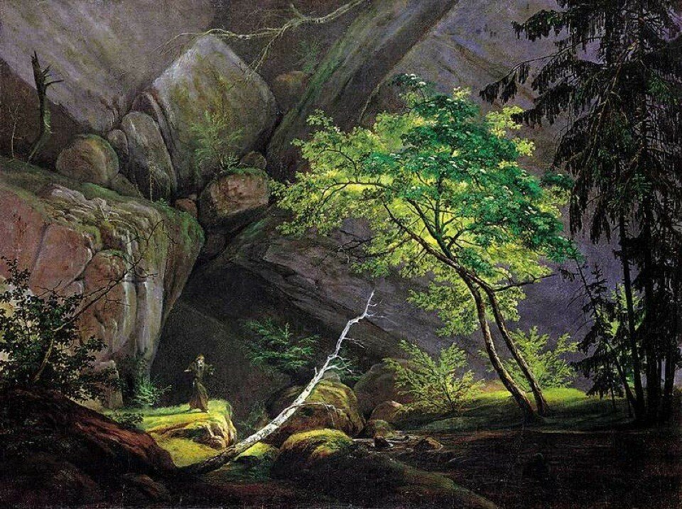 Rocky_Landscape_with_Monk-Carl_Blechen.jpg