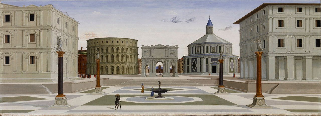 Fra_Carnevale_-_The_Ideal_City_-_Walters_37677.jpg