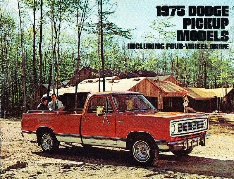 1975 Dodge Ram Truck.jpg