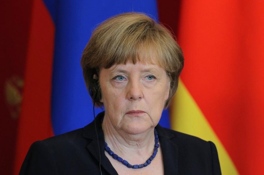 Angela-Merkel3.jpg