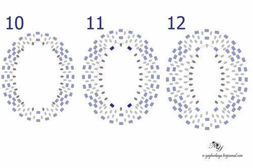 оплетение-овала18-на-25_4.jpg