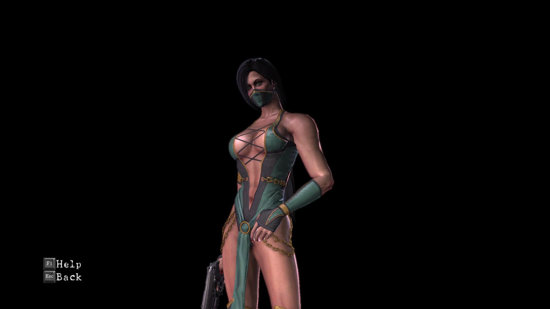 Mortal Kombat Girls 0_11f03d_9d5d98bc_orig