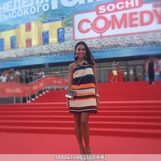 http://img-fotki.yandex.ru/get/3808/322339764.15/0_14c8a3_7320a8c_orig.jpg