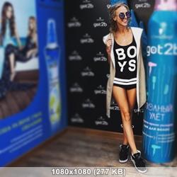 http://img-fotki.yandex.ru/get/3808/322339764.64/0_153857_b5e3b328_orig.jpg