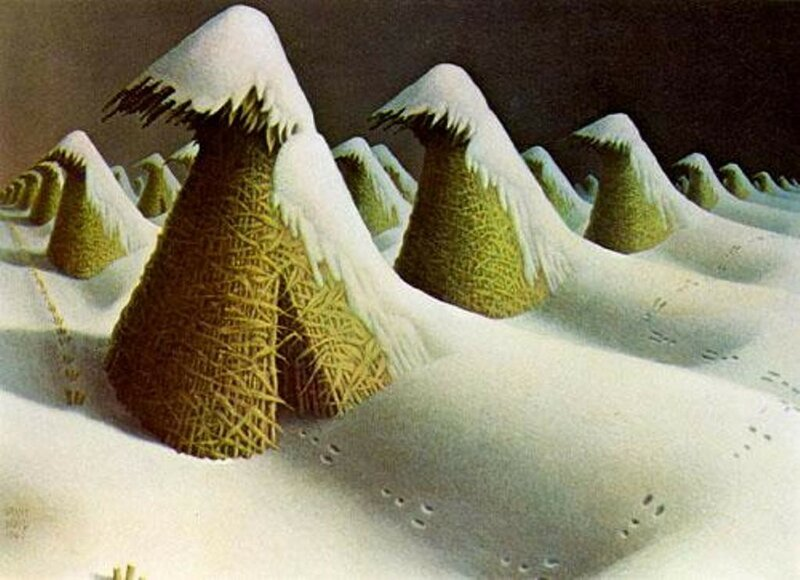 1-january Grant Wood.jpeg