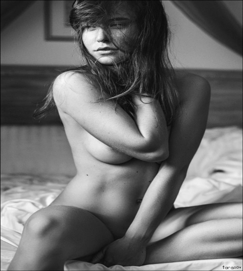 Photographer - Mikhail Tarasov