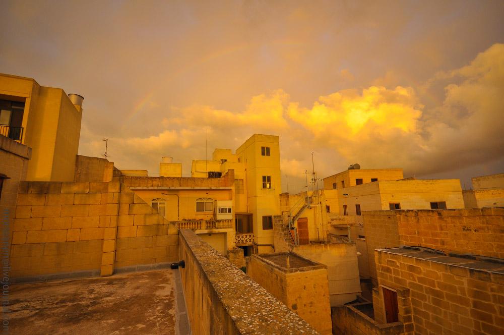 Villa-Malta-(38).jpg