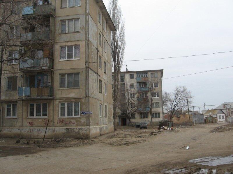 http://img-fotki.yandex.ru/get/3808/a-tolstak.0/0_200a2_d372315b_XL.jpg