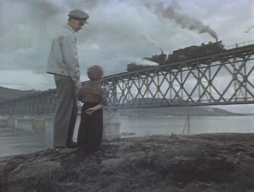 люди на мосту скачать торрент - фото 4