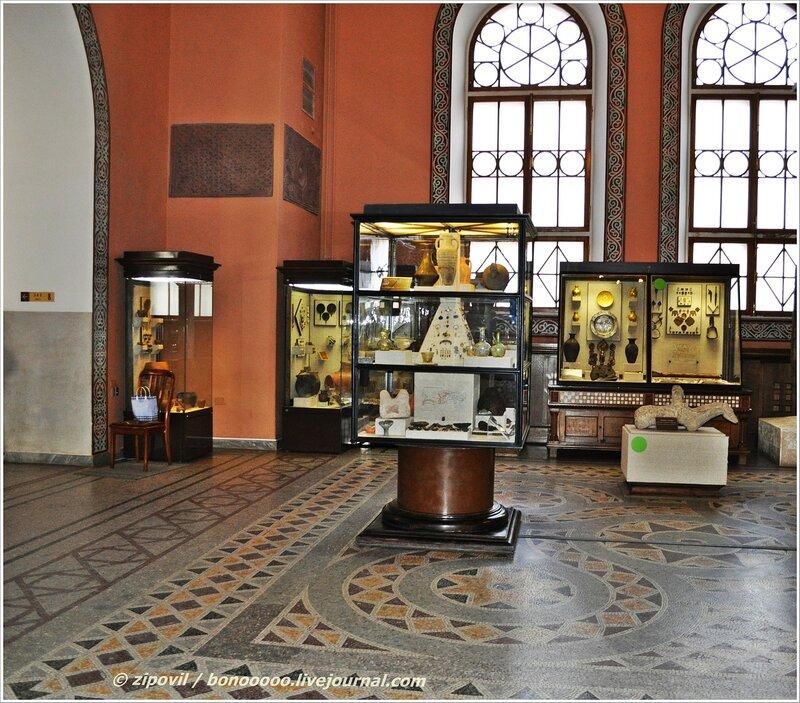 «Первый Киевский. Памятники от 988 до 1054 г., от времени принятия Христианства до смерти Ярослава Мудрого».