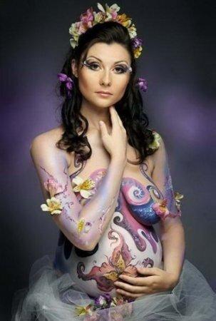 http://img-fotki.yandex.ru/get/3808/mjbelgorod.0/0_1ea2b_ef136813_L.jpg