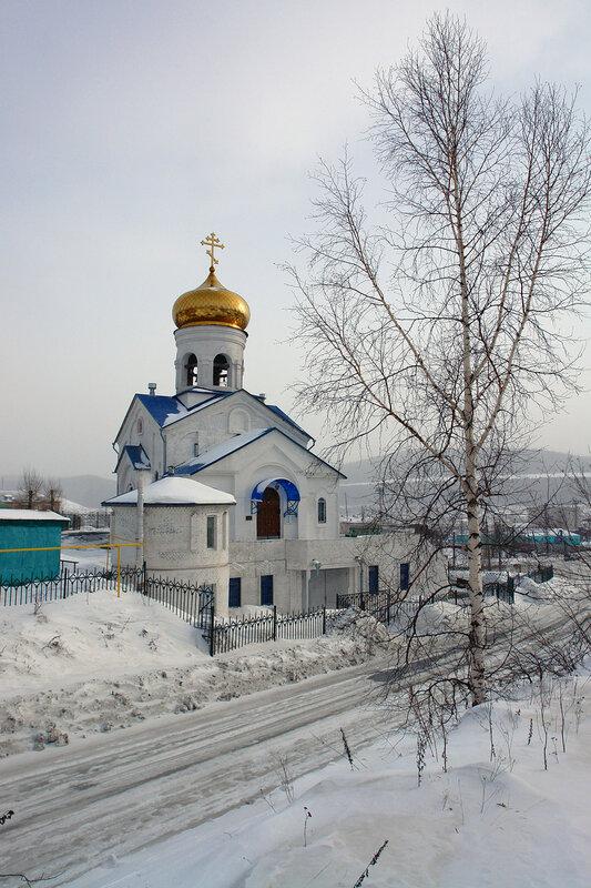 http://img-fotki.yandex.ru/get/3808/s42s.18/0_397de_7bfe2cff_XL