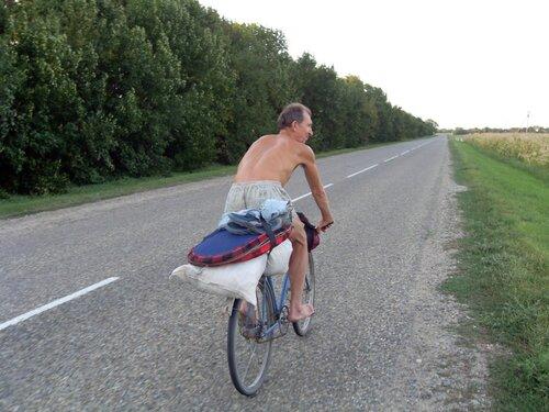 Велосипед (2)